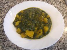 recipe-spinach-and-potato-stew