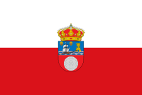 Regional Flag of Cantabria